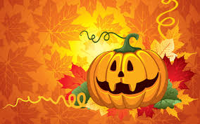 Halloween_pompoen (Bron: http://wallusia.com/halloween-wallpaper-hd-23.html)